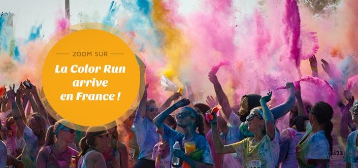Courses-Color-Run
