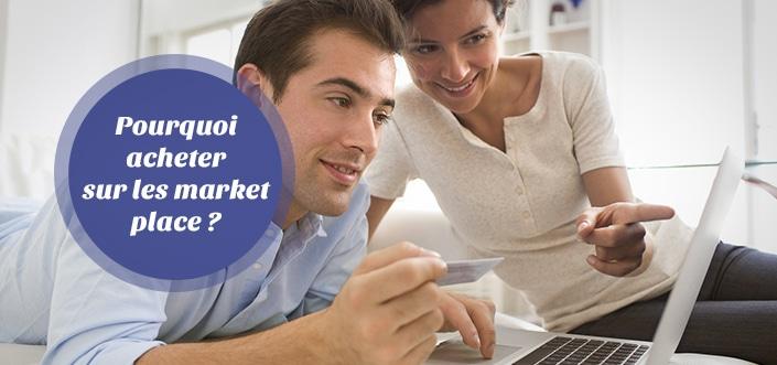 Pourquoi-acheter-sur-les-marketplace
