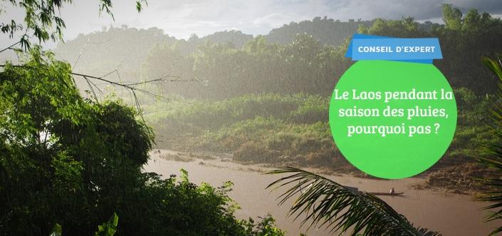 Laos-partir-saison-pluies