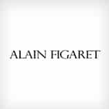 alainFigaret