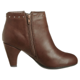 bottines-ideal-morphologie en O