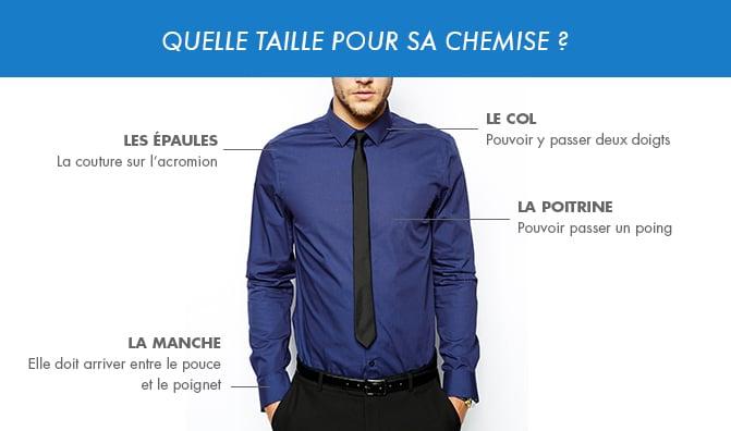 chemise-taille-choisir