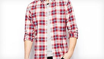 chemise-PourWE/vacances