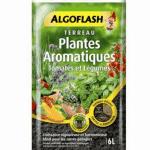 Terreau pour plantes aromatiques