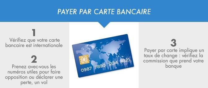 paiement-etranger-carte-credit