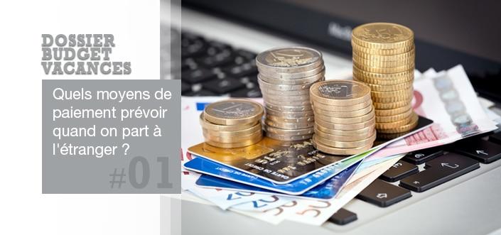 Budgetvacances-moyens-de-paiement