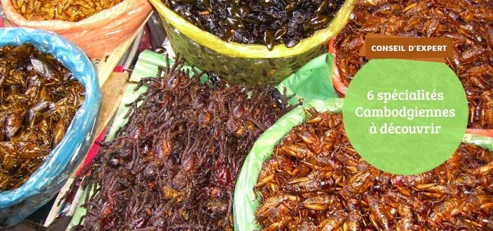 nouriture-cambogienne