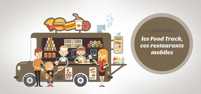 foodtruck-restaurants-mobiles