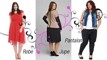 morphologie-O-choisir-robe-pantalon
