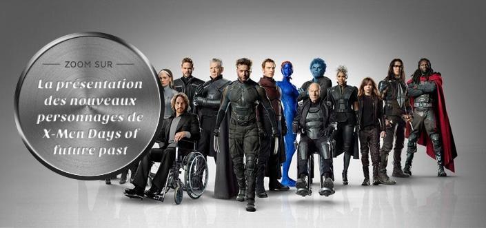 X-Men-film-2014