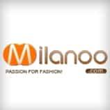 Milanoo-robe-mariage