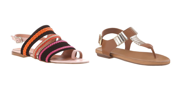 sandales_ethniques_bata