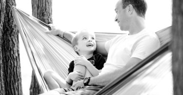 Idées cadeau fête des pères : des coffrets loisirs dès 25€ 6