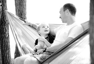 Idées cadeau fête des pères : des coffrets loisirs dès 25€ 8