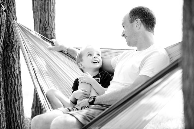 Idées cadeau fête des pères : des coffrets loisirs dès 25€ 1