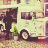 food-truck-lyon
