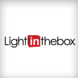 lightinthebox-robe-demariage
