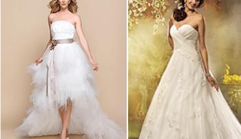 choisir-robe-mariage-