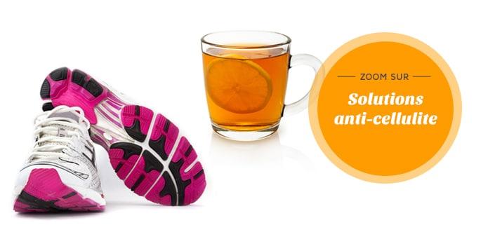 solutions-anti-cellulite