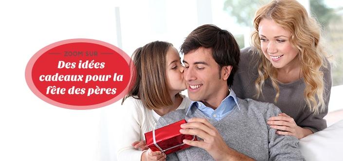 Des-idées-cadeaux-pour-la-fête-des-pères-