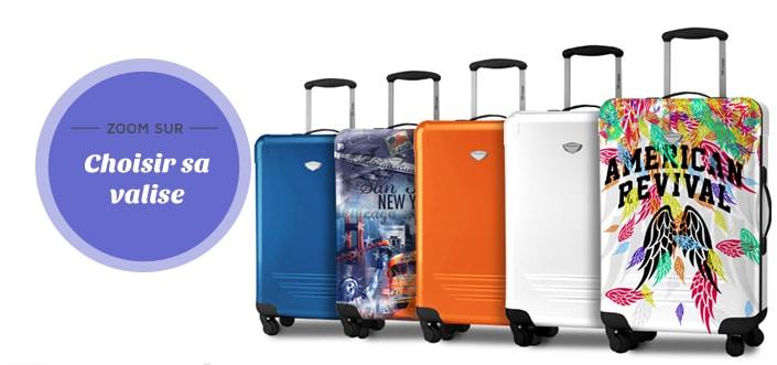 Choisir-sa-valise