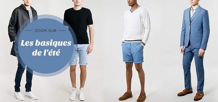basiques-dressing-homme