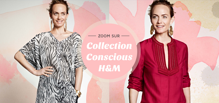 H&M-collection-conscious
