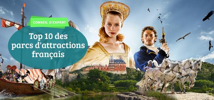Top-parcs-attractions-France