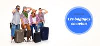 Les-bagages-en-avion