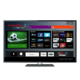 Smart-TV-LG