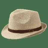 chapeau-plage