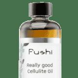 huiles-cellulite-tonic