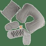 Kit-voyage-oreiller-confort