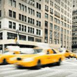 new-york-city-echange-maison