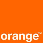 orange-forfait-internationnal