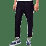 Pantalon-homme-chino-promo