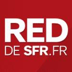 red-sfr-forfait-internationnal
