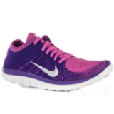 baskets-nike-we-own-the-night-rose