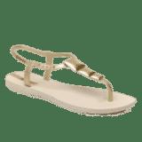 sandale-ipenema-ethique