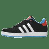 basket-sneakers