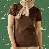 t-shirt-bio-coton