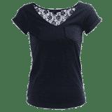 t-shirt-dos-entierement-dentelles