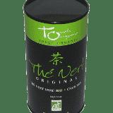 thé-vert-detox