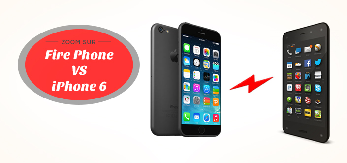 Fire-Phone-VS-iPhone-6