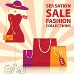 Shopping moins cher