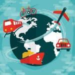 Voyage solidaire