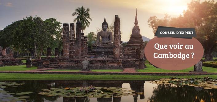 Cambodge-voyage