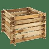 bac-compost-bois-traité