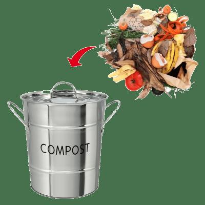 poubelle-compost-apparetement