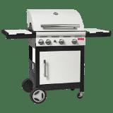 barbecue-placha-gaz